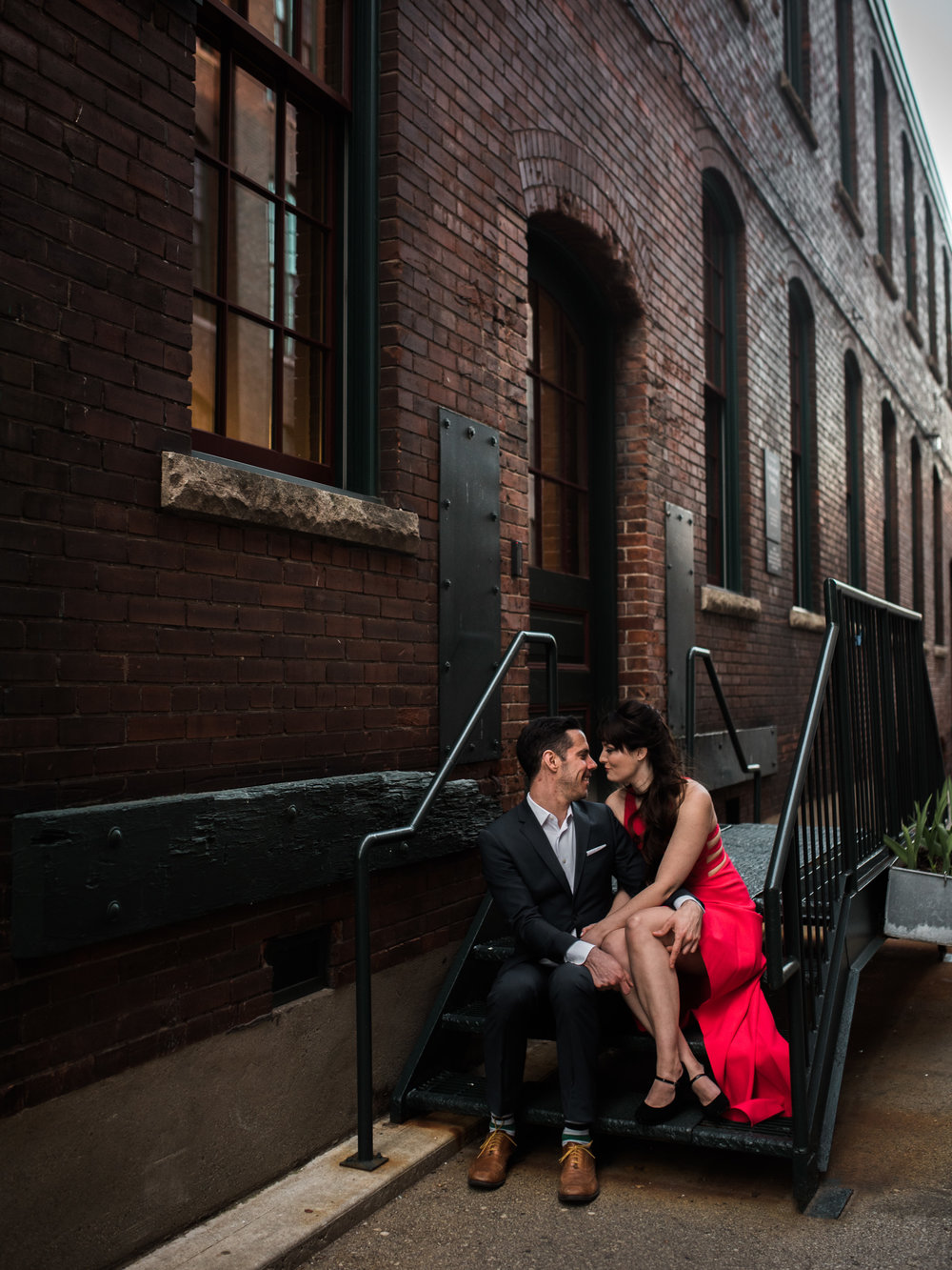 liberty-village-engagement-toronto-wedding-photographer25.jpg