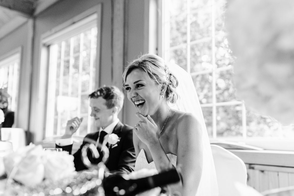 toronto-willowspring-winery-wedding-photographer-38