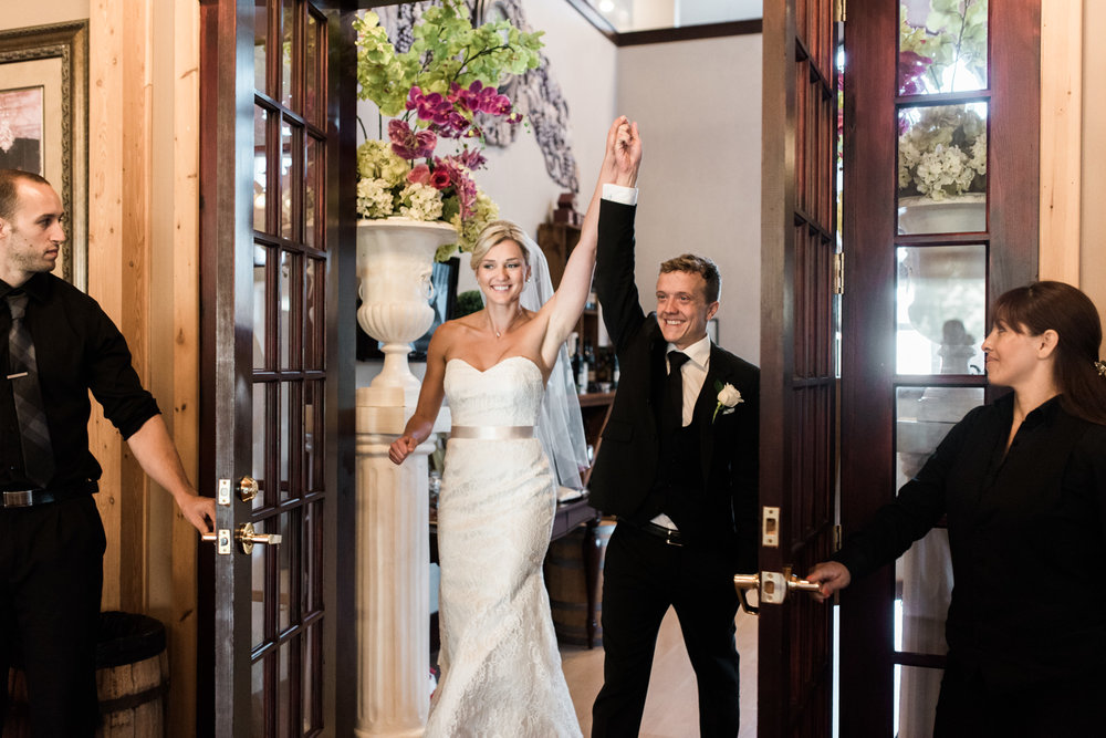 toronto-willowspring-winery-wedding-photographer-35