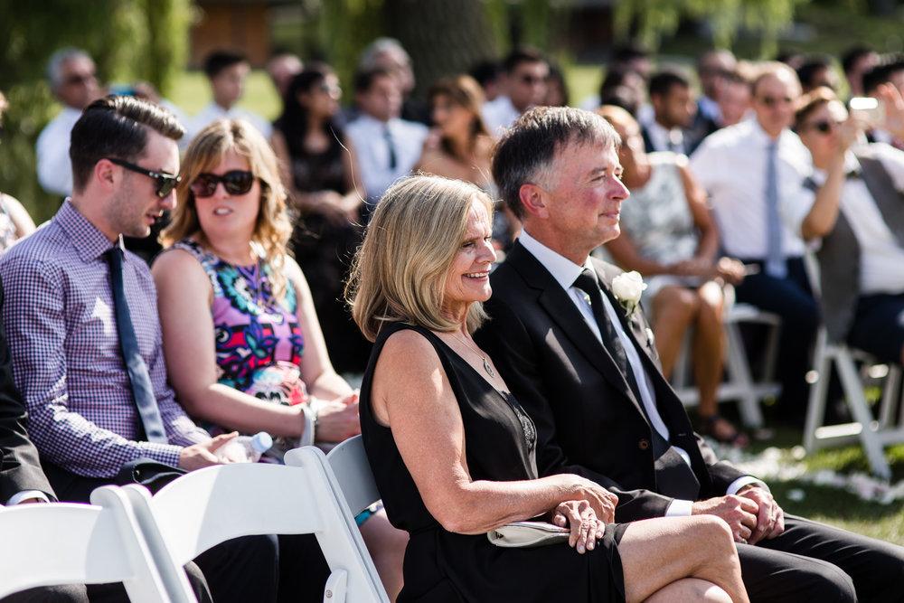 toronto-willowspring-winery-wedding-photographer-17