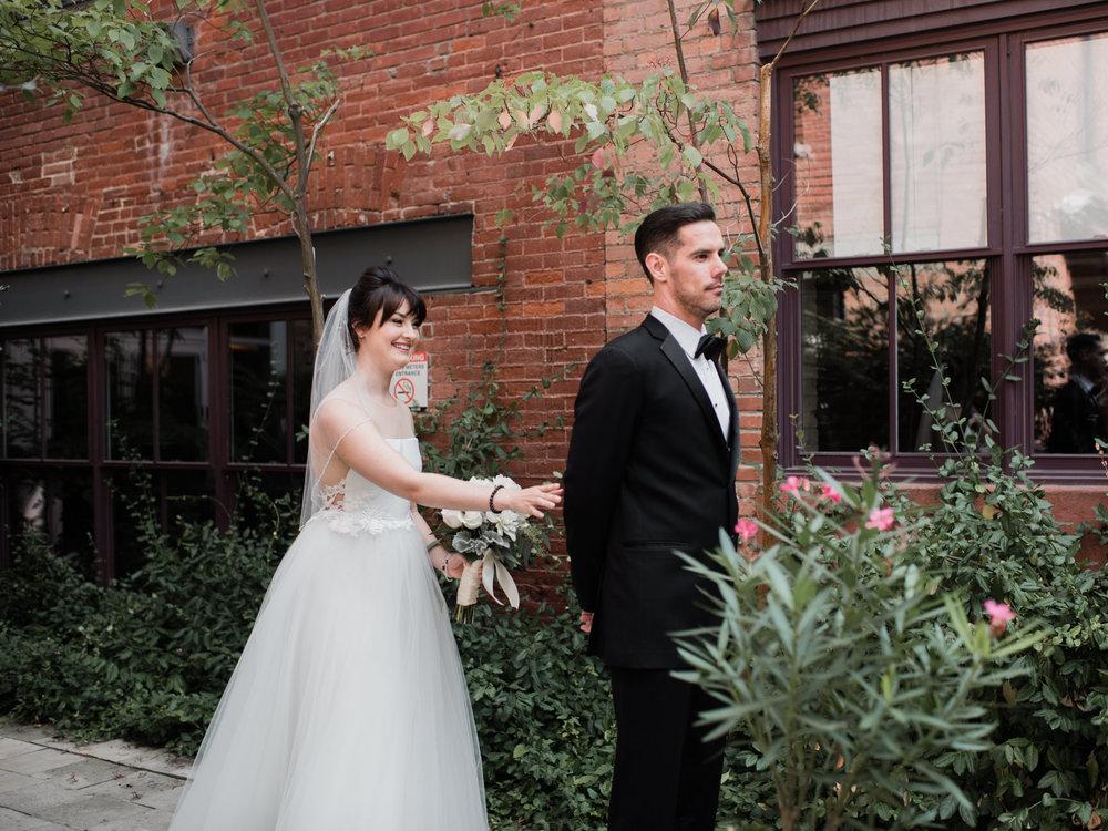 downtown-toronto-george-restaurant-wedding-photographer-18