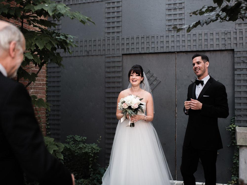 downtown-toronto-george-restaurant-wedding-photographer-23