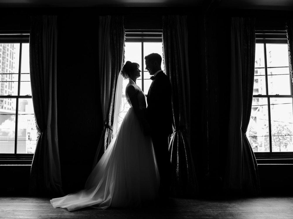 downtown-toronto-george-restaurant-wedding-photographer-26