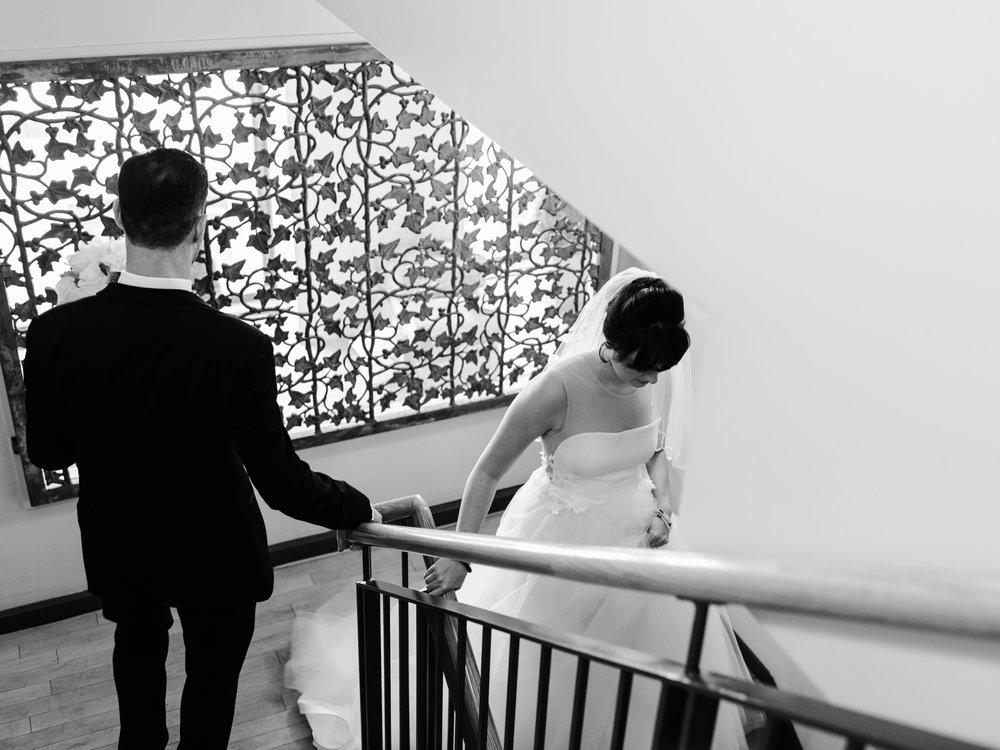 downtown-toronto-george-restaurant-wedding-photographer-29