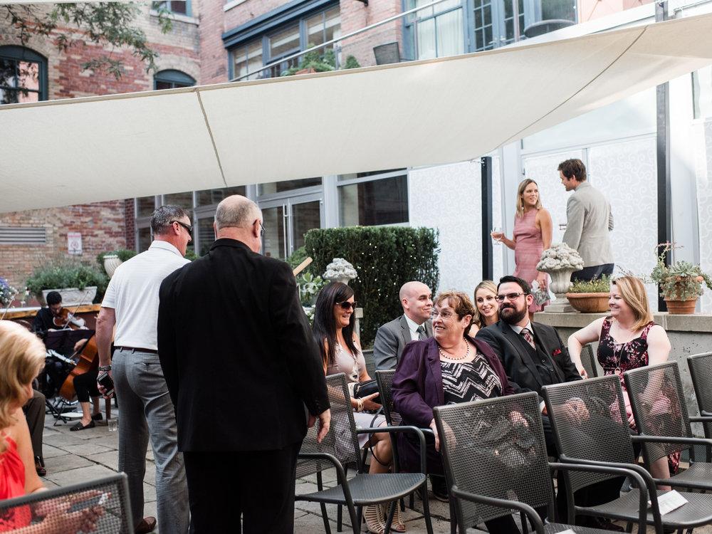 downtown-toronto-george-restaurant-wedding-photographer-31