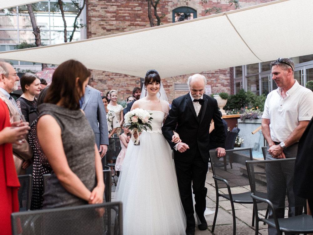 downtown-toronto-george-restaurant-wedding-photographer-34