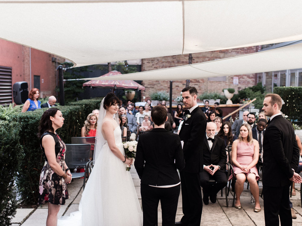 downtown-toronto-george-restaurant-wedding-photographer-38