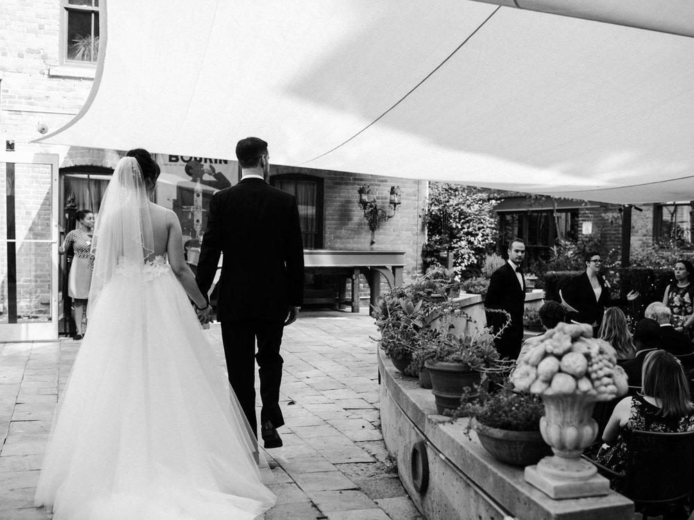 downtown-toronto-george-restaurant-wedding-photographer-41