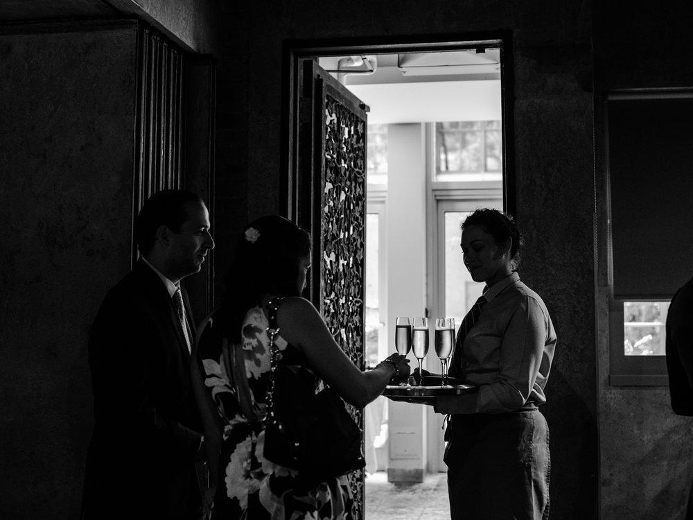 downtown-toronto-george-restaurant-wedding-photographer-42