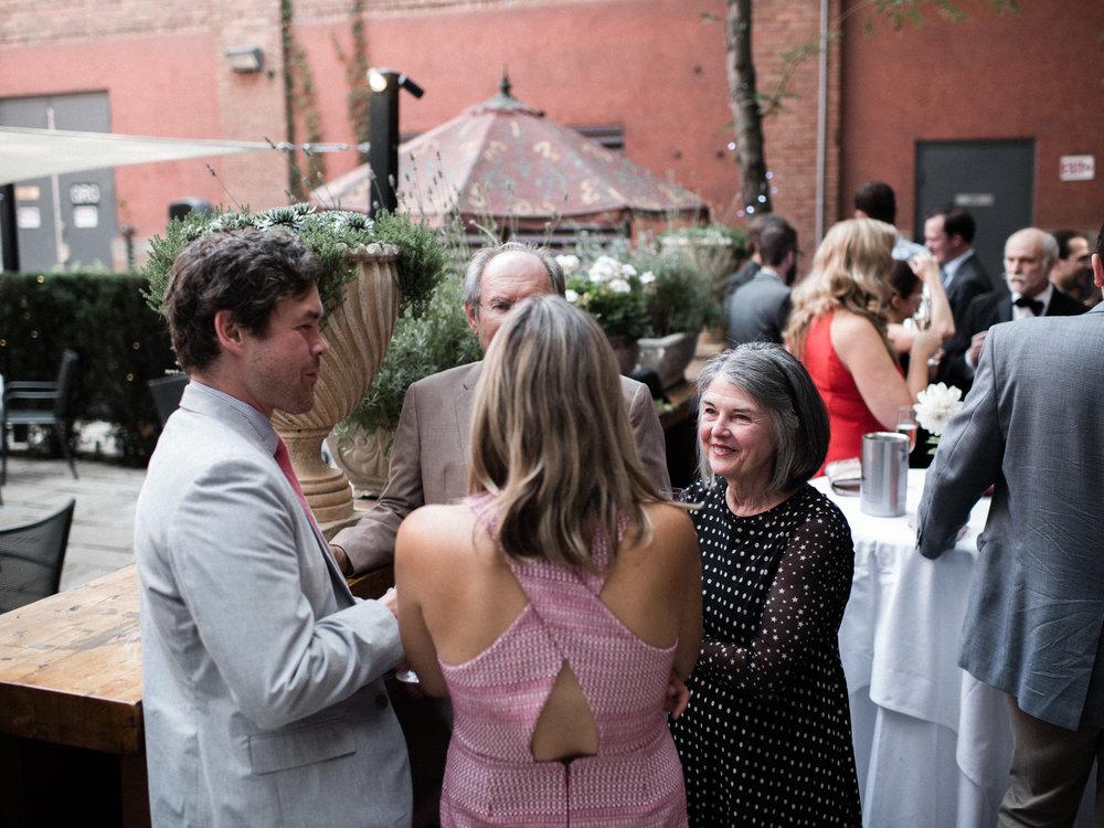 downtown-toronto-george-restaurant-wedding-photographer-47