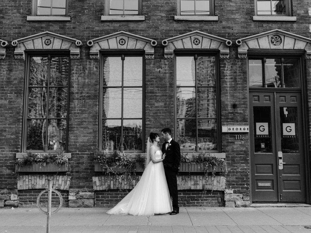 queen-street-george-restaurant-wedding-photographer-2