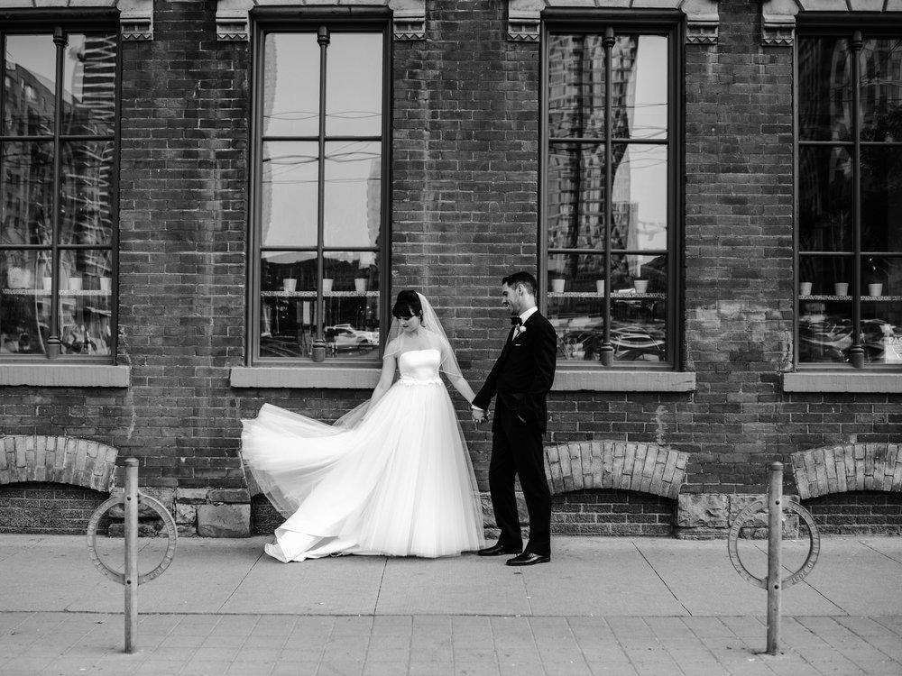 queen-street-george-restaurant-wedding-photographer-3queen-street-george-restaurant-wedding-photographer-3