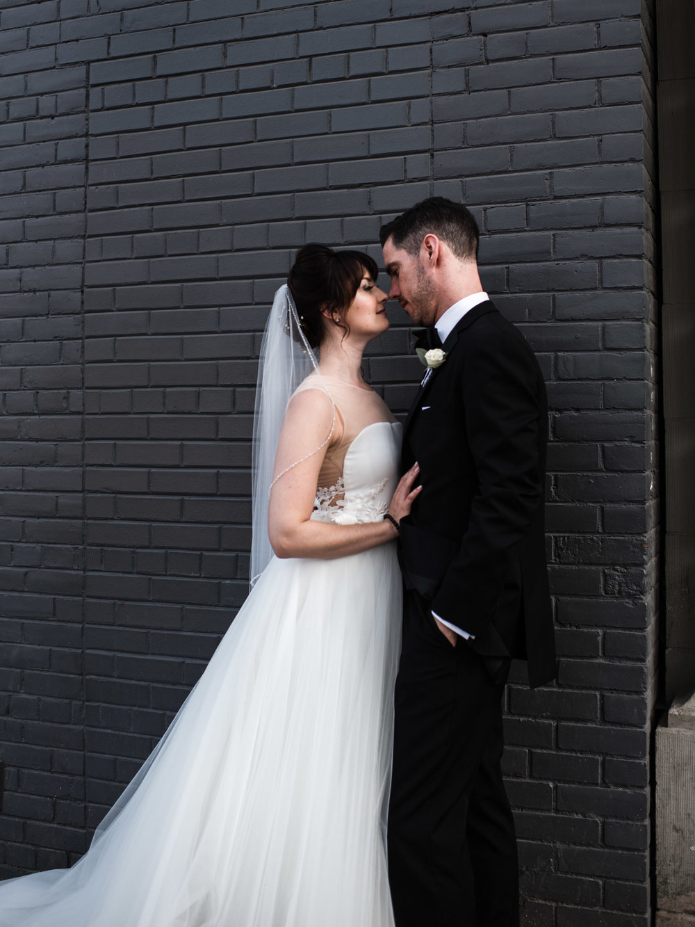 queen-street-george-restaurant-wedding-photographer-6