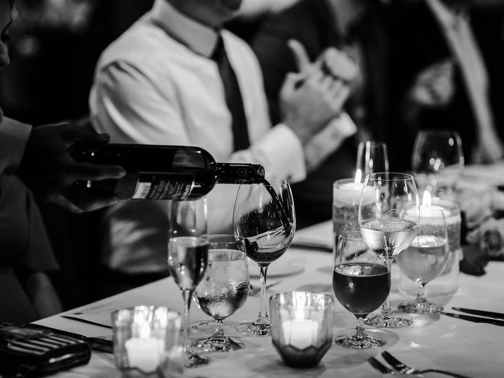george-restaurant-downtown-wedding-reception-photographer-2