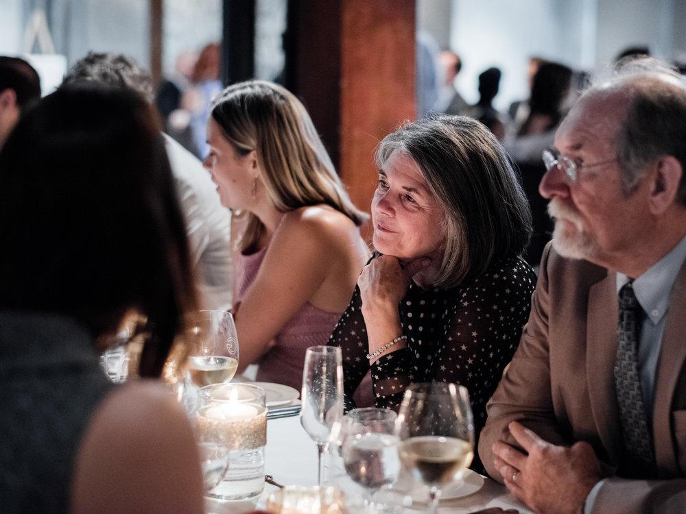 george-restaurant-downtown-wedding-reception-photographer-3