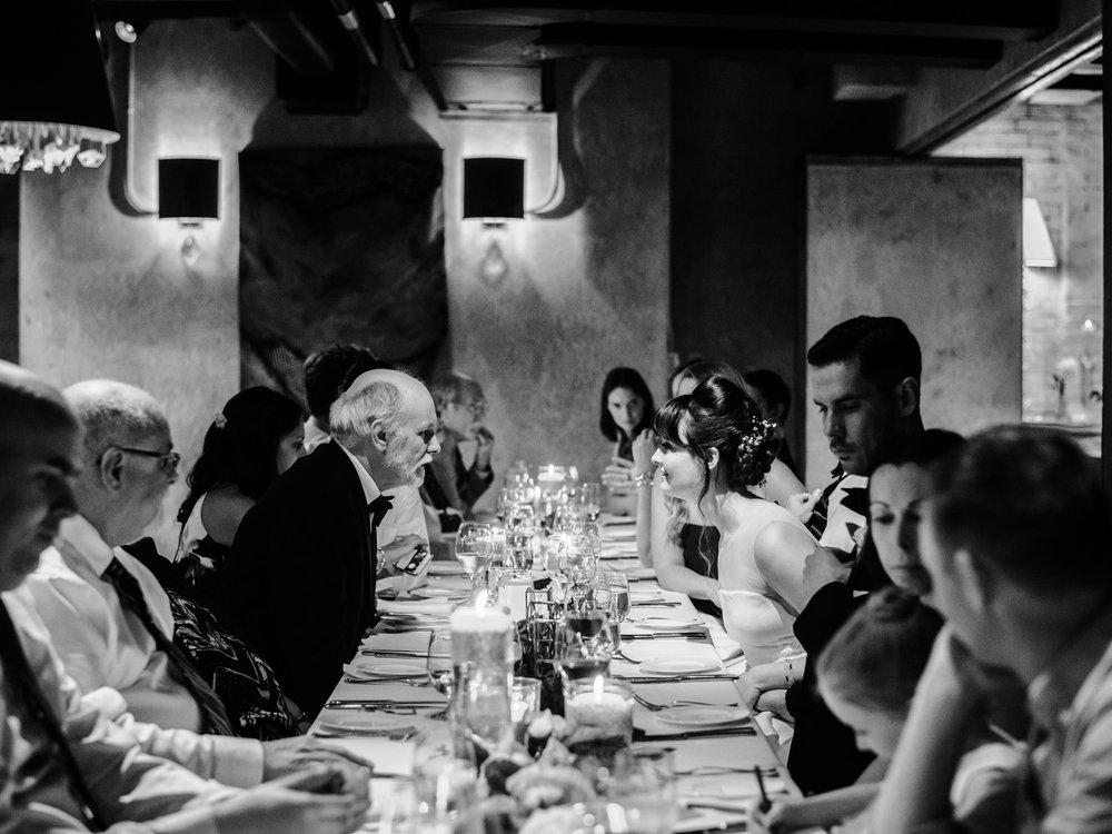 george-restaurant-downtown-wedding-reception-photographer-4