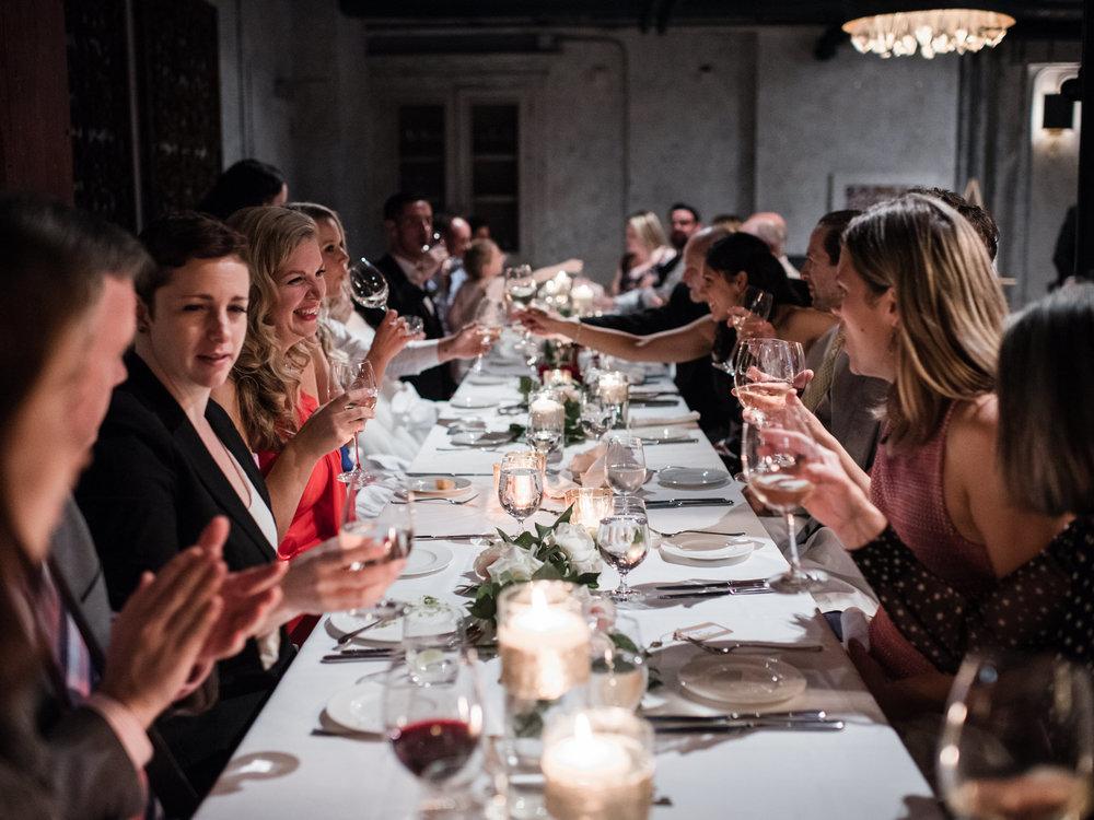 george-restaurant-downtown-wedding-reception-photographer-7