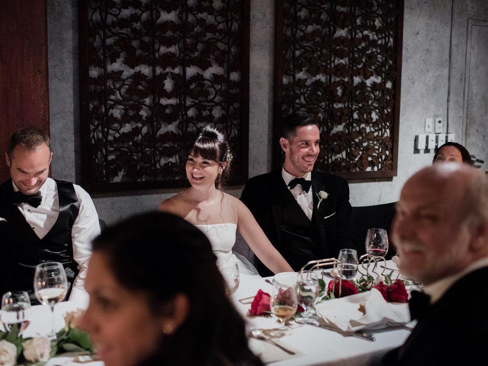 george-restaurant-downtown-wedding-reception-photographer-6