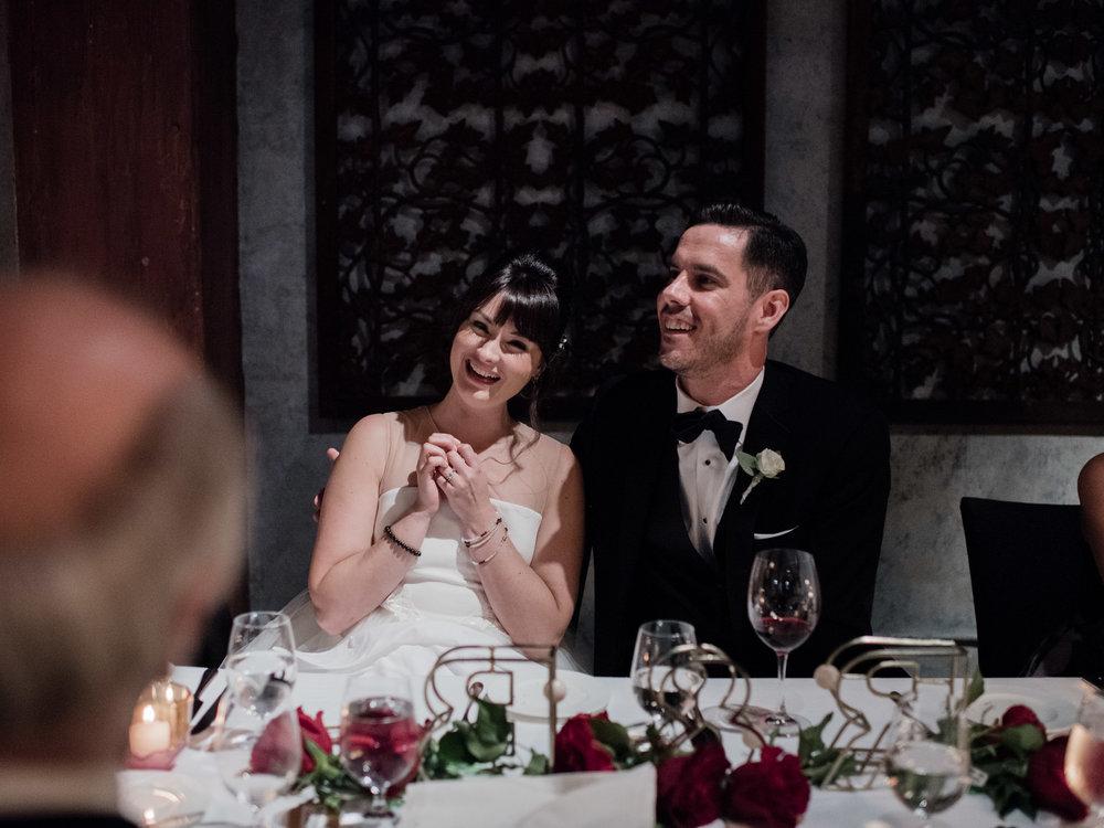 george-restaurant-downtown-wedding-reception-photographer-9