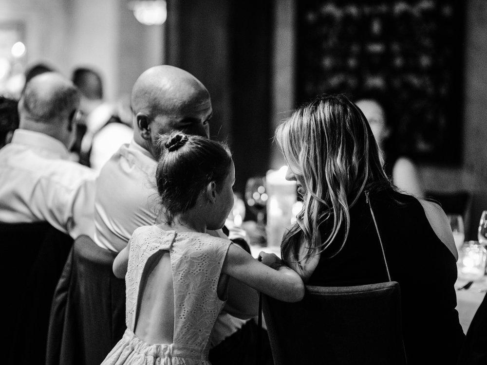 george-restaurant-downtown-wedding-reception-photographer-11