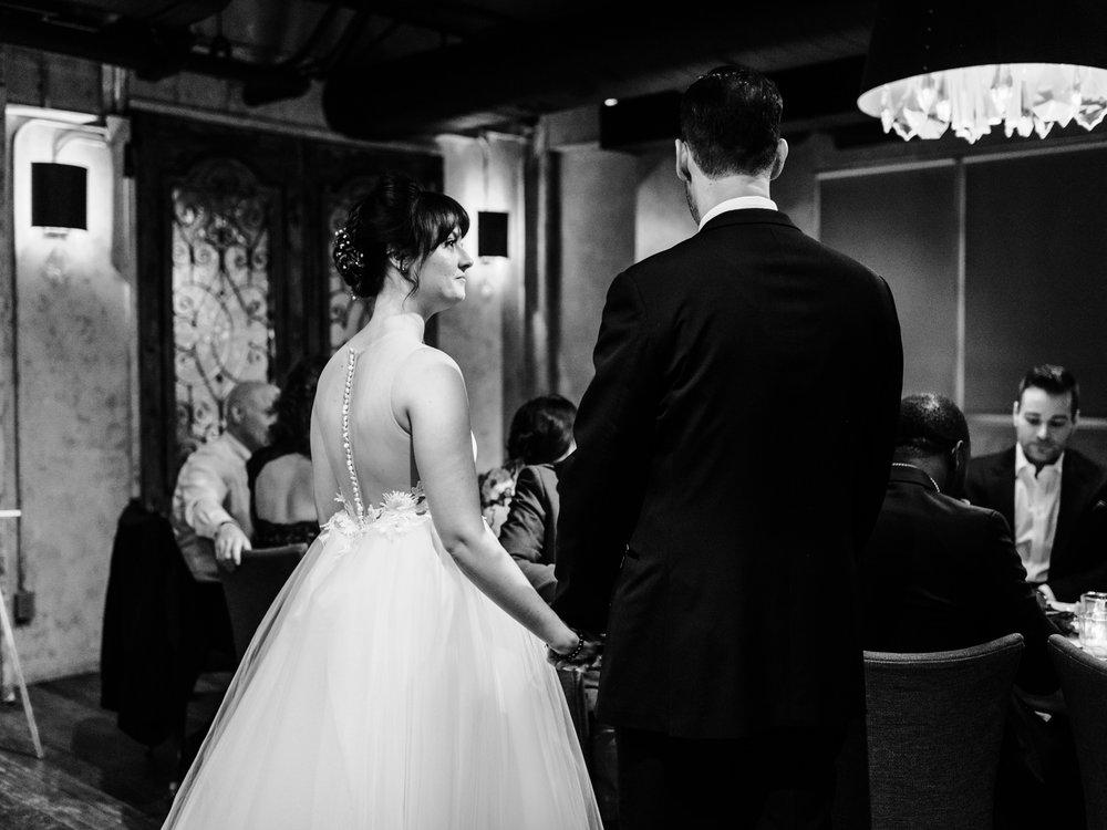 george-restaurant-downtown-wedding-reception-photographer-10