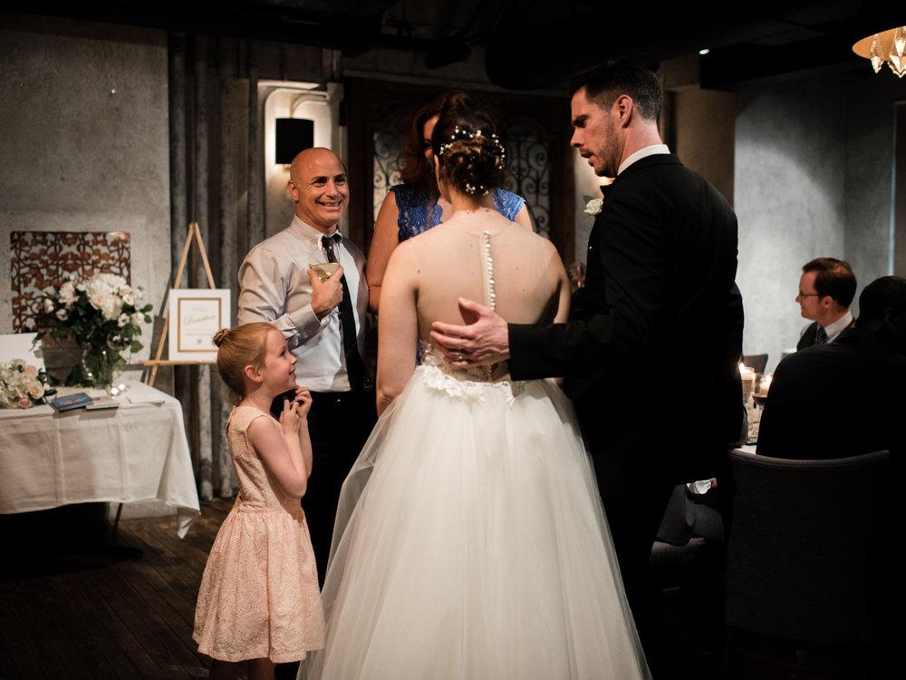 george-restaurant-downtown-wedding-reception-photographer-12