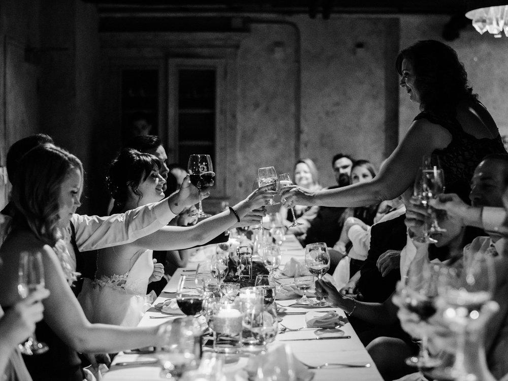 george-restaurant-downtown-wedding-reception-photographer-14