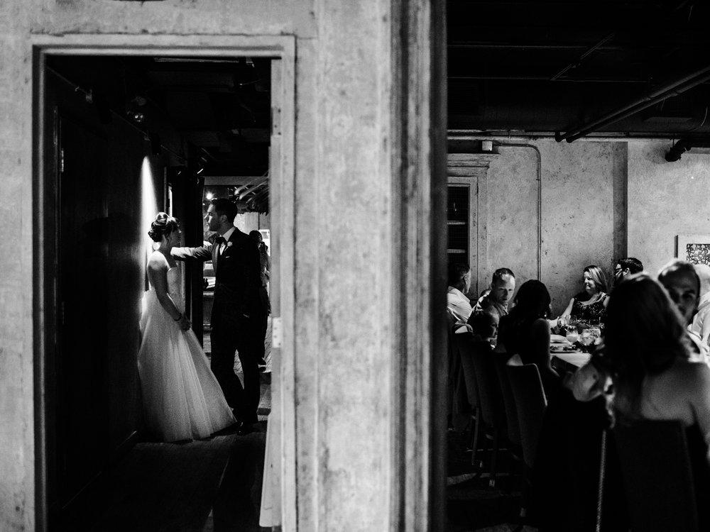 george-restaurant-downtown-wedding-reception-photographer-16