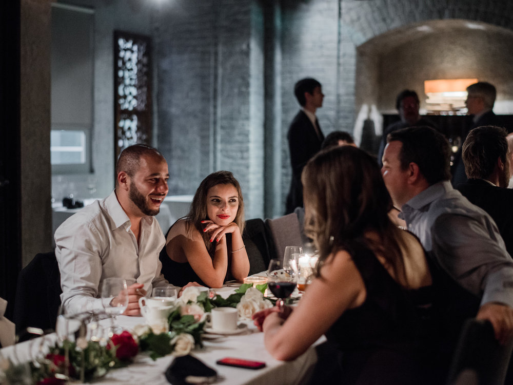 george-restaurant-downtown-wedding-reception-photographer-18