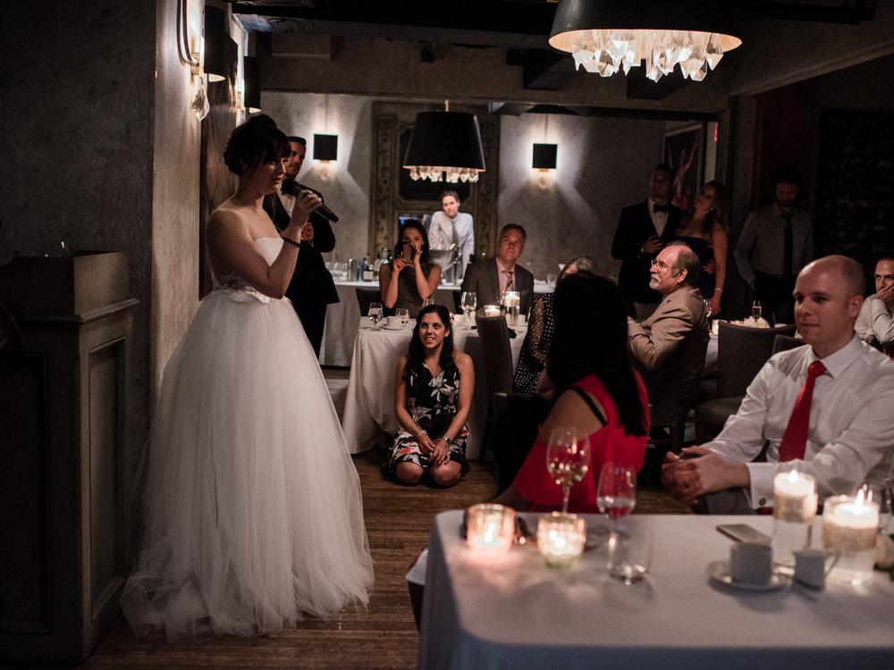 george-restaurant-downtown-wedding-reception-photographer-22