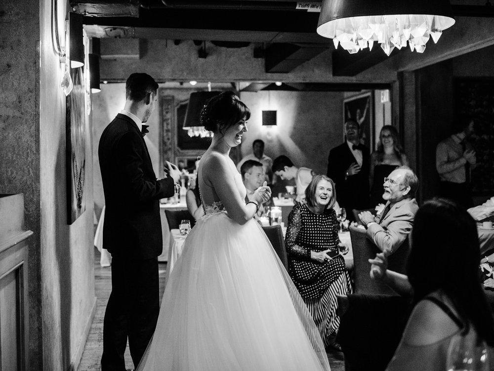 george-restaurant-downtown-wedding-reception-photographer-24