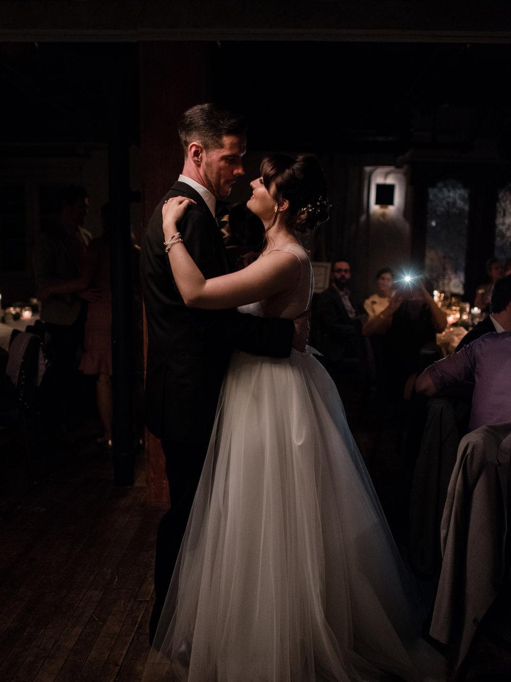 george-restaurant-downtown-wedding-reception-photographer-25