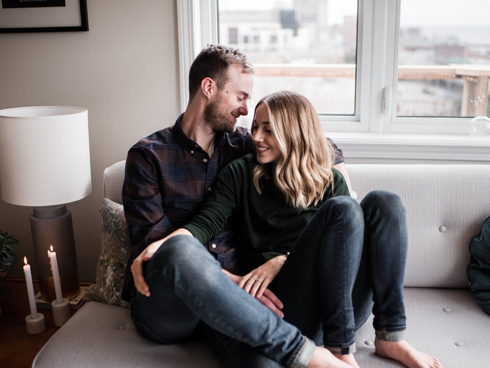 intimate-at-home-engagement-toronto-saint-john-27.jpg
