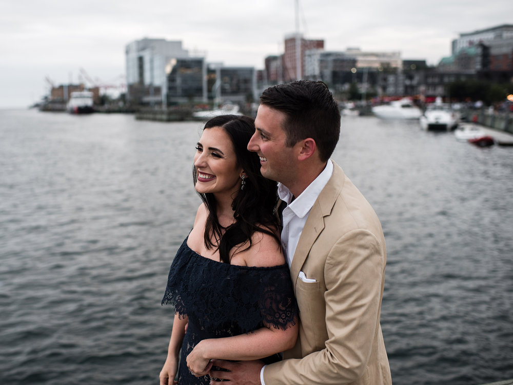 halifax-waterfront-wedding-engagement-photography