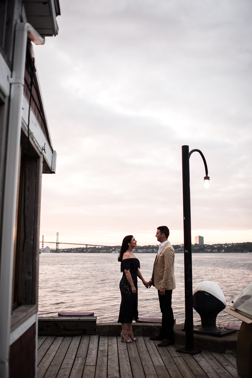halifax-waterfront-wedding-engagement-photographer