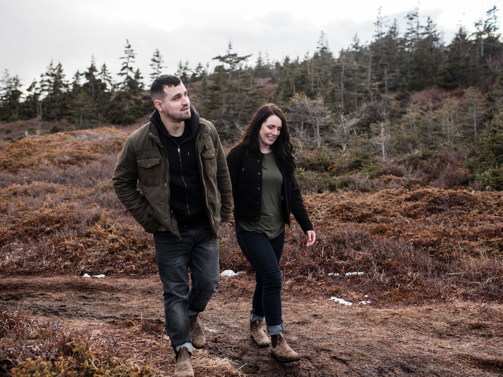 duncans-cove-halifax-engagement-photography-8.jpg