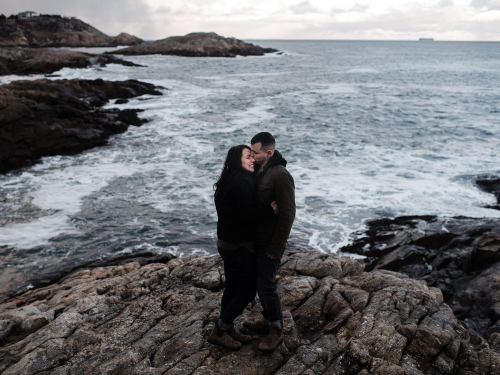 duncans-cove-halifax-engagement-photography-3.jpg