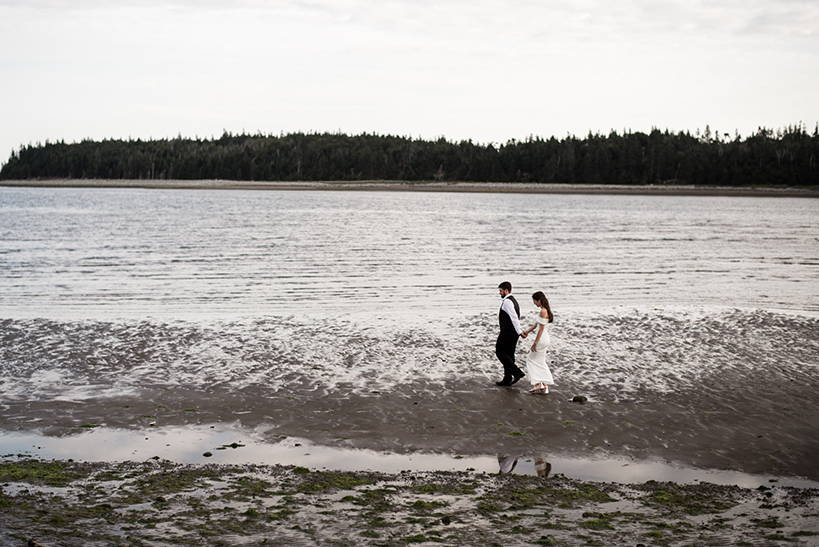 halifax-wedding-photography-maccormacks-elopement-photography