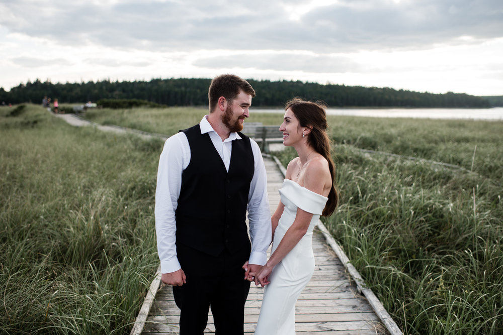 halifax-wedding-photography-elopement-maccormacks-beach