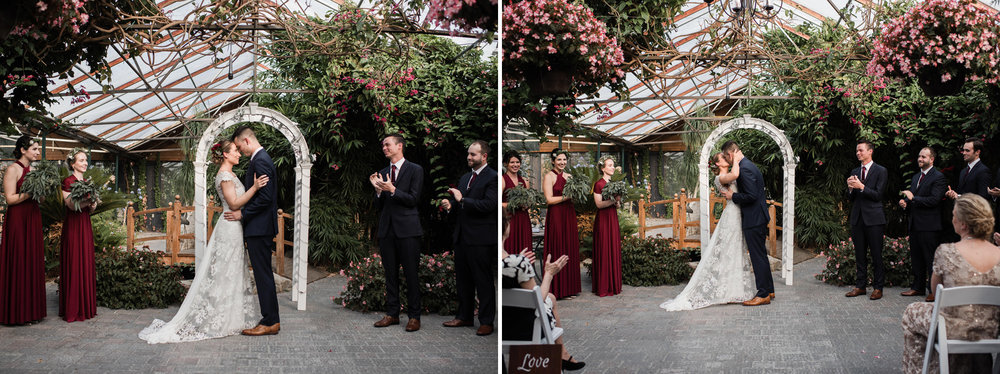 024-madsens-greenhouse-wedding-photographer-toronto.jpg