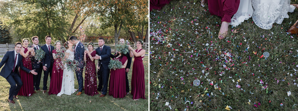 030-wedding-party-confetti-toronto-wedding-photographer.jpg