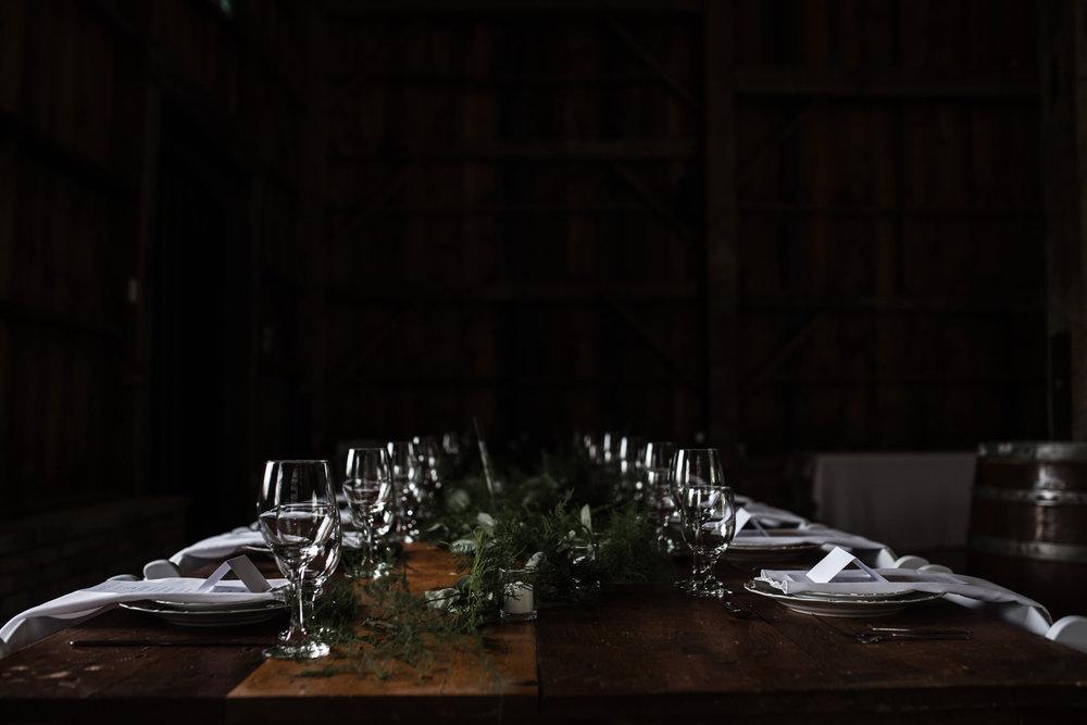 137-wedding-decor-minimalistic-greenery-trendy-toronto-photographer.jpg