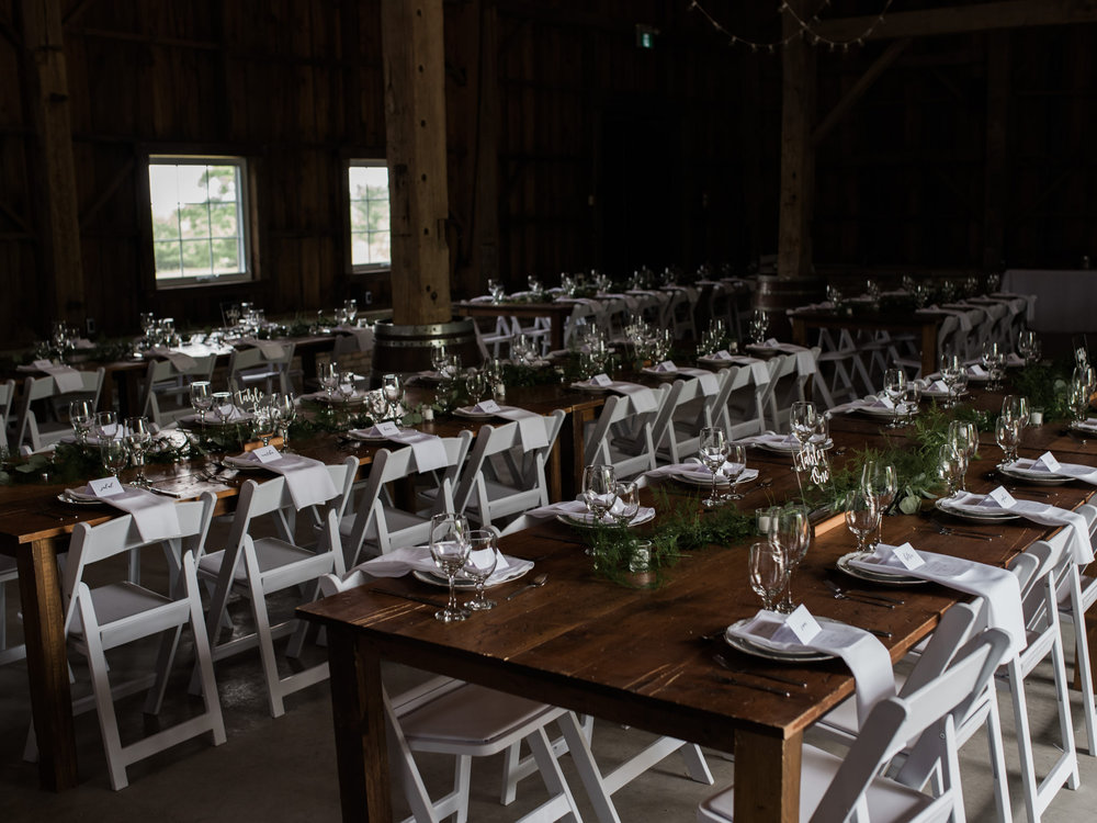 138-wedding-decor-minimalistic-greenery-trendy-toronto-photographer.jpg