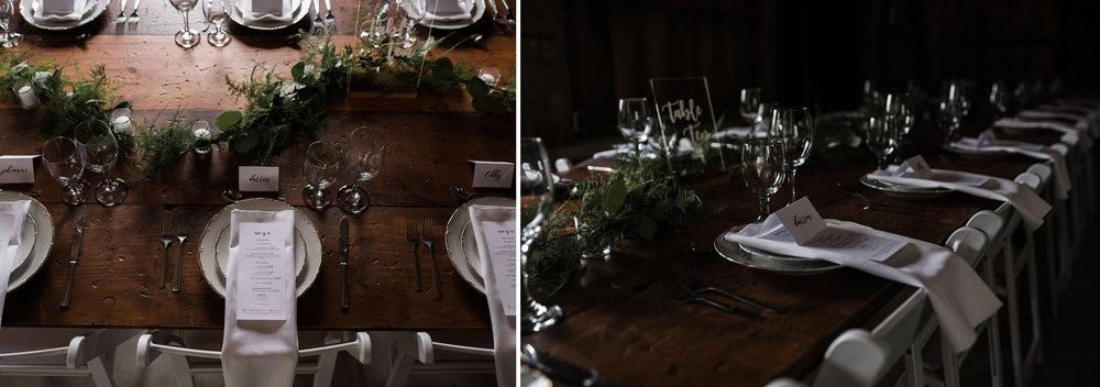 136-groom-getting-ready-toronto-wedding-photographer.jpg