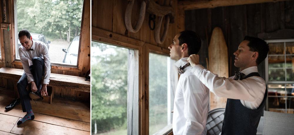 132-wedding-ceremony-in-the-rain-toronto-photographer.jpg