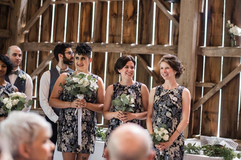 122-wedding-ceremony-in-the-rain-toronto-photographer.jpg