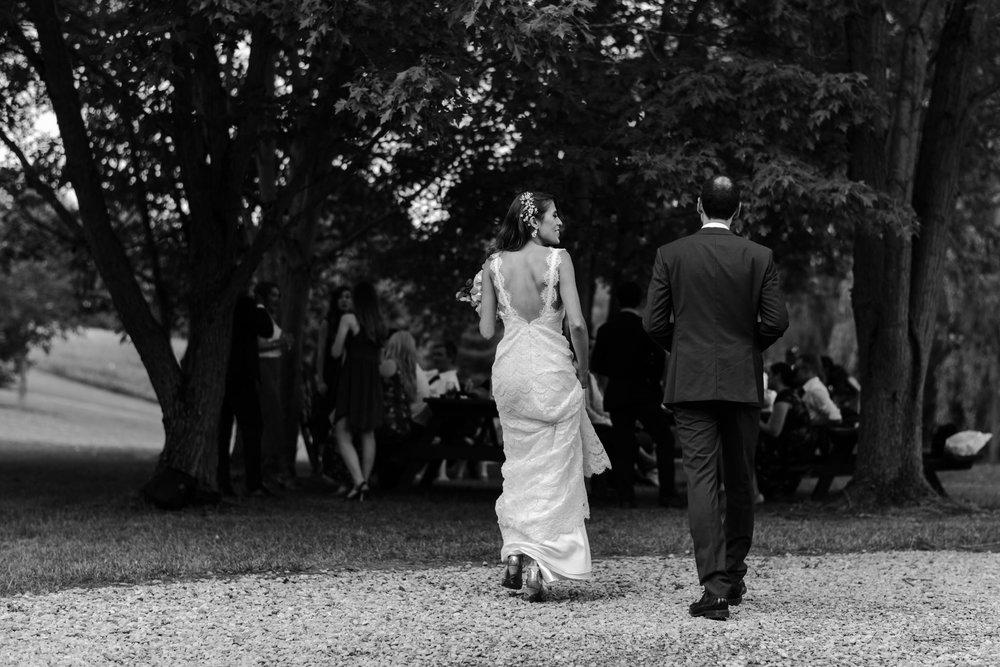 113-sydenham-ridge-wedding-barn-reception-toronto-photographer.jpg