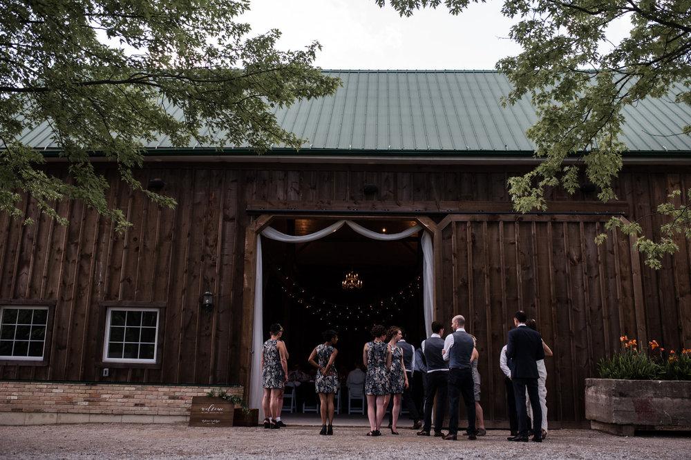112-sydenham-ridge-wedding-barn-reception-toronto-photographer.jpg