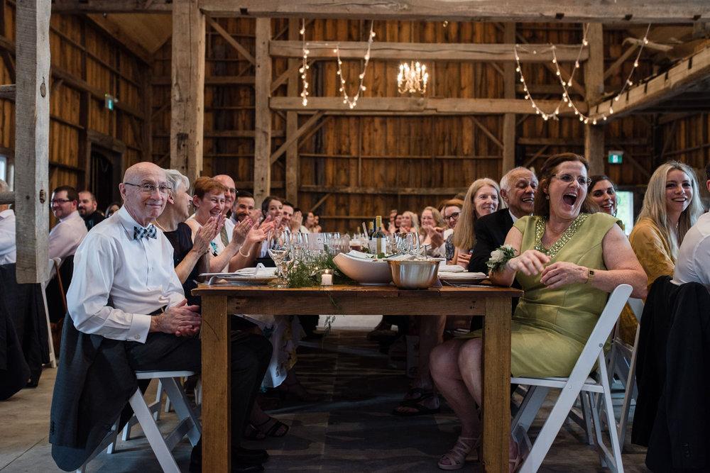 109-sydenham-ridge-wedding-barn-reception-toronto-photographer.jpg