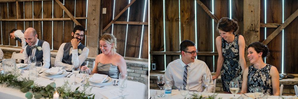 108-sydenham-ridge-wedding-barn-reception-toronto-photographer.jpg